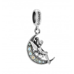 Charm Chamilia Moonlit Tinker Bell
